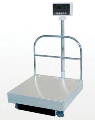 essae bench scale electronic weighing machine ds 415n accurate rh indiamart com essae weighing scale ds-252 manual essae weighing scale ds-215 manual