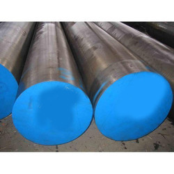 High Speed  Steel Round Bars