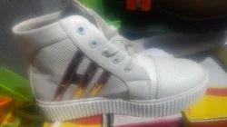 Girls Kids Shoes