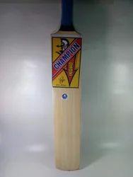 Kids Wooden Cricket Bat