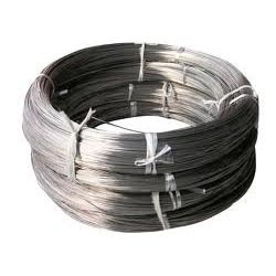 Nimonic 75 Wire