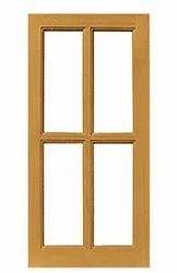 Window Shutters DP606