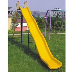 Arihant Playtime - Wave Slides