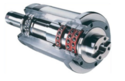 Spindle Reconditioning Service For Industrial