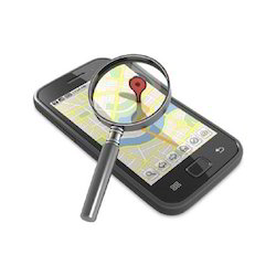 GPS Tracker: How to track a cell phone location