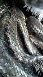Tin Coated Bare Wire Scrap