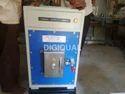 High Temperature Box Furnace 1600 C