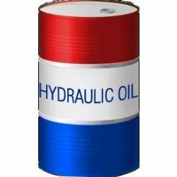 Hydraulic Oil 32/46/68