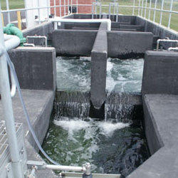 Water Treatment Consultancy Services
