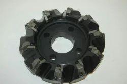 TMAX 45 Milling Cutter