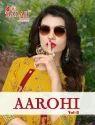 Aarohi Readymade Kurties