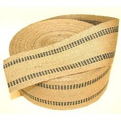 Jute Tape for Textile Industry