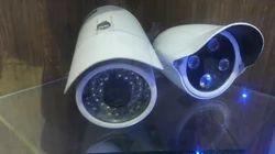 CCTV  Survilliance Camera