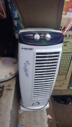 Air Coolers In Kolkata West Bengal Air Coolers Price In