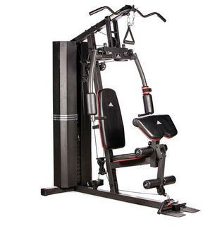 Fitness treadmill treadmill viva fitness retailer from coimbatore