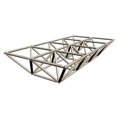 Steel Space Frame Frame Design Amp Reviews
