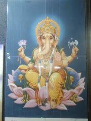 Shree Ganesh Tiles