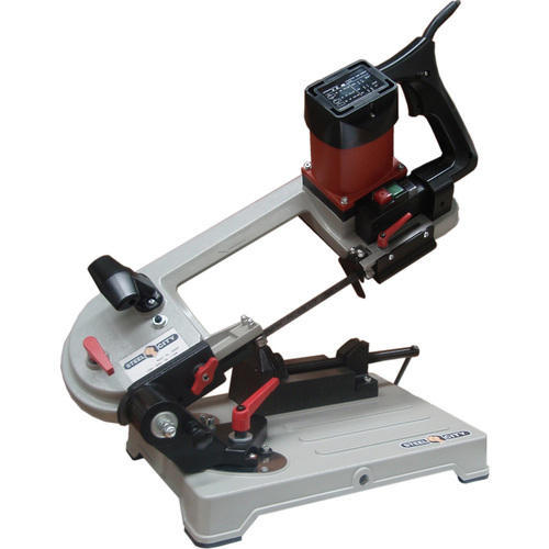 Cutting Machines Mini Vertical Bandsaw Machine