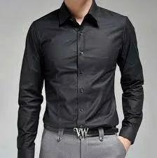 Stylish Formal Shirt