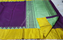 Fancy Silk Cotton Sarees