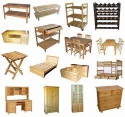 Home Wood Furniture wood home furniture in thrissur, kerala | lakdi ka gharelu