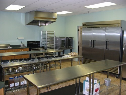 kitchen equipment commercial kitchen equipment wholesale trader