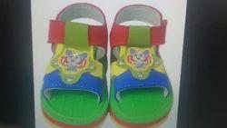 Kids Casual Sandal