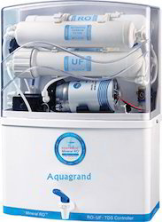 Aqua Grand Plus Water Purifier