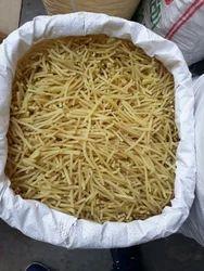 Patato Long Chips
