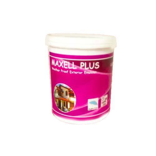 Silicone based exterior paint view specifications - Silicone paint for exterior walls ...