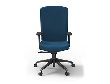 Godrej Office Chair At Rs 12562 Price Godrej Office Chair Id