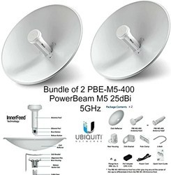 Ubiquiti Network PowerBeam