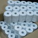 Thermal Paper Roll 79mmx25mtr - Pack of 100 Rolls