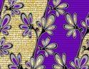 Cotton Fabric Print Fabric