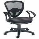 Computer Mesh Chair