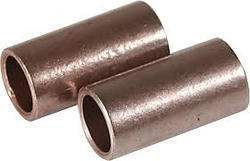 Silicon Bronze Bushes And Castings