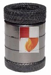 Chevron Packing Seal