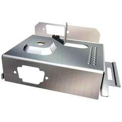 Sheet Metal Fabrication Parts At Best Price In India