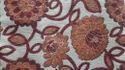 Chenille Fabrics