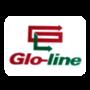 Glo-line