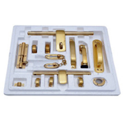 SS Door Kits  sc 1 st  IndiaMART & Stainless Steel Door Kit - Manufacturers Suppliers u0026 Wholesalers