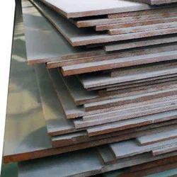 Spring Steel Plate