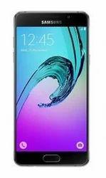 8ac798e6301 Samsung Mobile Phones Best Price in Srinagar - Samsung Mobile Phones ...