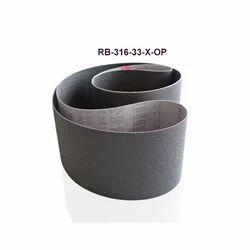 Aloxide Belt