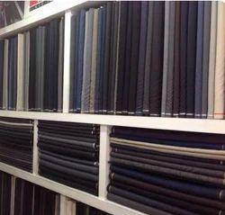 603fd8ff5a0 Raymond Suiting Fabric in Delhi, रेमंड शूटिंग ...