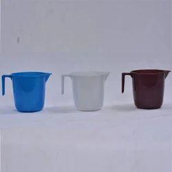 Noddy 1000 Pearl Mug