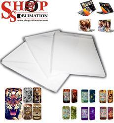 Mobile and Laptop Skin Sheets - Ink Jet Skin Sheets
