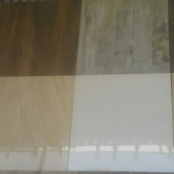 Floor Tiles Manufacturers Suppliers Amp Dealers In Pune