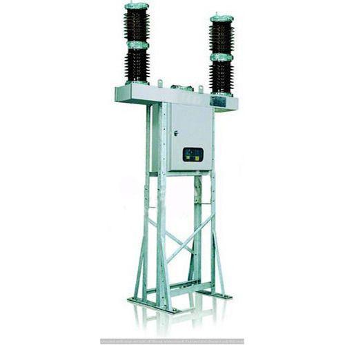 vacuum circuit breakers solar pv power plant 33kv panels