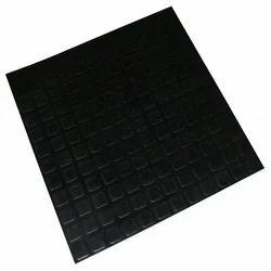 Square Stud Mat